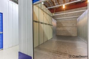 CubeSmart Self Storage - Wilton - Photo 6