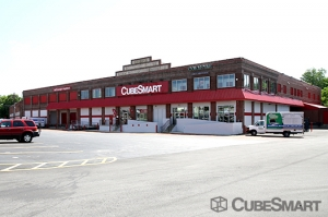 CubeSmart Self Storage - Norristown