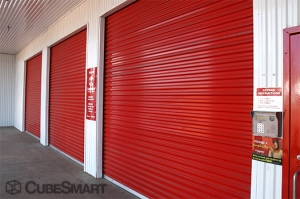 CubeSmart Self Storage - Norristown - Photo 6