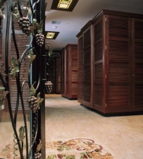 Picture of Elmwood Self Storage & Wine Cellar