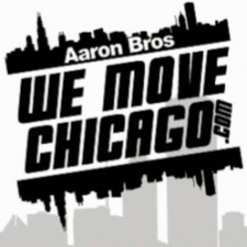Aaron Bros Self Storage - Photo 5