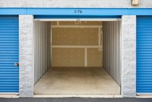 Picture of Sitzes Self Storage