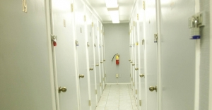 Central Self Storage - Kirker - Photo 5