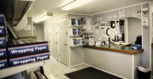 Central Self Storage - Kirker - Photo 6