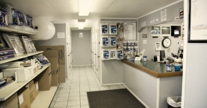 Central Self Storage - Kirker - Photo 9
