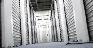 Central Self Storage - Lafayette - Photo 3