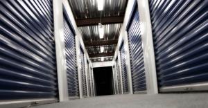 Central Self Storage - Corte Madera - Photo 6