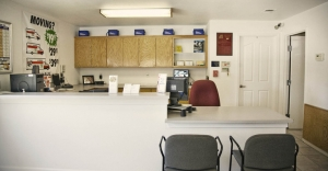 Central Self Storage - East Travis - Photo 7