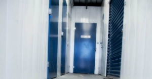 Central Self Storage - Rohnert Park - Photo 3