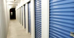 Central Self Storage - Merced - Photo 4