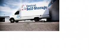 Central Self Storage - Tempe - Photo 2