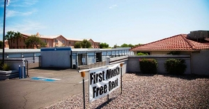Central Self Storage - Tempe - Photo 4