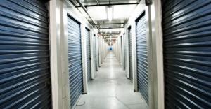 Central Self Storage - Glendale - Photo 5
