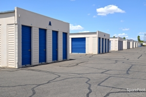 Central Self Storage - Ellsworth - Photo 6