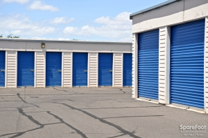 Central Self Storage - Ellsworth - Photo 7