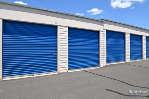 Central Self Storage - Ellsworth - Photo 9