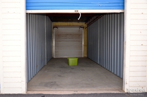Central Self Storage - Ellsworth - Photo 12
