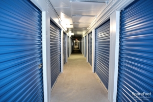 Central Self Storage - Ellsworth - Photo 16