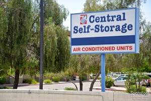 Central Self Storage - Ellsworth - Photo 18