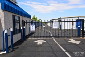 Central Self Storage - 67th Ave - Photo 3