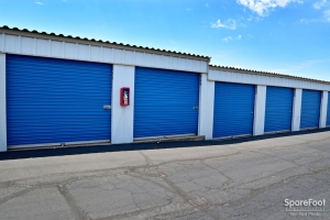 Central Self Storage - 67th Ave - Photo 11