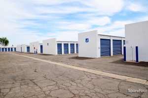 Central Self Storage - Growth - Photo 10