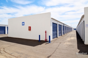 Central Self Storage - Growth - Photo 11