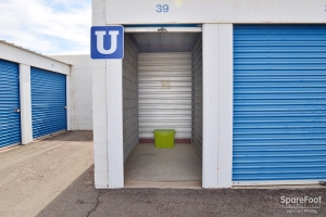 Central Self Storage - Growth - Photo 17