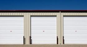 Central Self Storage - Boise - Photo 2