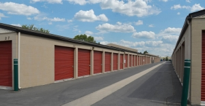 Central Self Storage - Boise - Photo 4