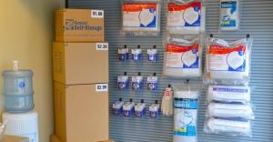 Central Self Storage - Boise - Photo 7