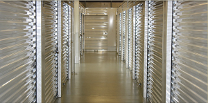 Picture of Security Self Storage of NW FL Inc.