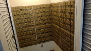 A+ Storage - Costa Mesa Self Storage - Photo 9