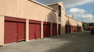 A+ Storage - Costa Mesa Self Storage - Photo 10