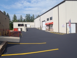 Allen Street Self Storage - Photo 1