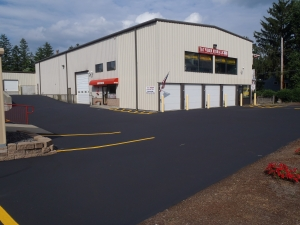 Allen Street Self Storage - Photo 12