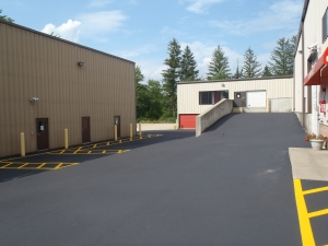 Allen Street Self Storage - Photo 16