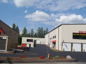 Allen Street Self Storage - Photo 14