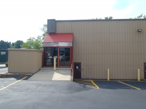 Allen Street Self Storage - Photo 11
