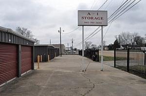 Storage Plus - Walls