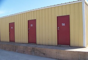 Picture of JB Storage