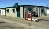 A++ Secure Storage- Flint- 1110 S Elms Rd - Photo 2