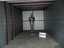 Drop 'N Lock Storage - Photo 4