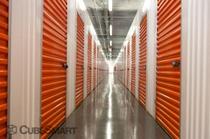 CubeSmart Self Storage - Bronx - 1880 Bartow Ave - Photo 5