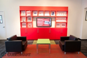 CubeSmart Self Storage - Bronx - 1880 Bartow Ave - Photo 11