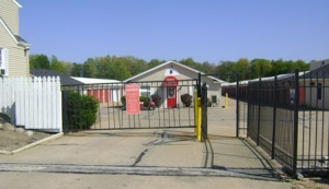 Storage Zone - Brecksville