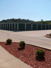 Central Self Storage - Knobtown - Photo 2