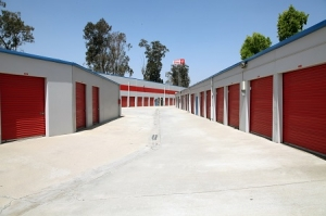 Trojan Storage of Colton - Photo 4