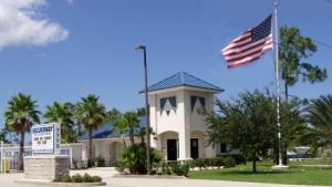 Patrick Air Force Base In Brevard Fl Militarybases Com