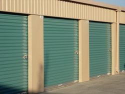 North Main Storage - Photo 2